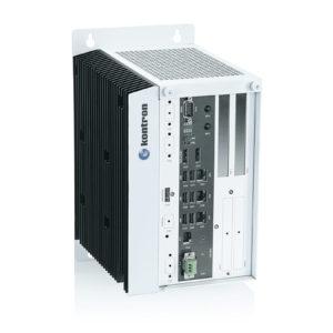 Komputery wbudowane Box PC