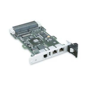 Karty procesorów PowerPC