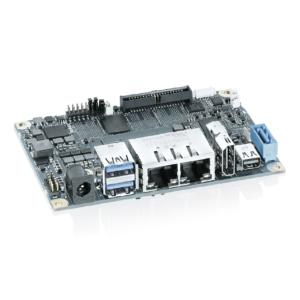2,5″ (Pico-ITX)
